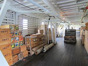 SS Klondike freight.JPG