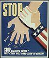 STOP. STOP STEALING TOOLS^ - NARA - 513564.jpg