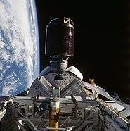 STS41D-36-034