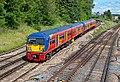 SWR 456 014 at Guildford.jpg
