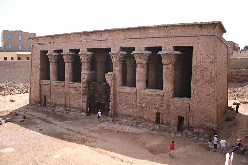 Arhitektura - Page 2 800px-S_F-E-CAMERON_2006-10-EGYPT-ESNA-0080