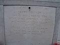 S Louis Cemetery 2 NOLA Danny Barker Blue Lu Barker.jpg