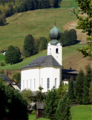Saalbach Kirche 1.png