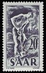 Saar 1949 283 Landwirtschaft.jpg