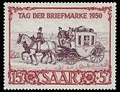 Saar 1950 291 Tag der Briefmarke.jpg