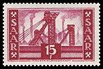 Saar 1952 329 Industrie-Landschaft.jpg