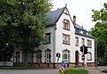 Saarlouis Evangelische Kirche Gemeindehaus 01.JPG