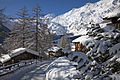 Saas-Fee Dorf Winter.jpg