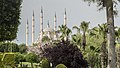 Sabancı Merkez Camii 3 (34360910156).jpg