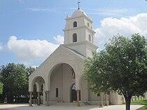 Sacred Heart Catholic Church, Crystal City, TX IMG 4244 2.JPG