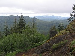 Saddle Mountain (Oregon).jpg