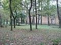 Sady & Parky Sankt-Peterburg 2010 0193.jpg
