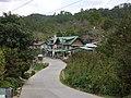 Sagada road (3303292300).jpg