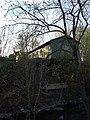 Sagelva - panoramio.jpg