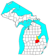 Saginaw-Bay City-Saginaw Township North CSA.png