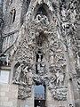 Sagrada Familia detail 1 - panoramio.jpg