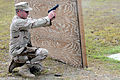 Sailors at Guantanamo Weapon Range DVIDS301521.jpg
