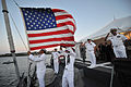 Sailors visit America and Canada cities to celebrate War of 1812 bicentennial 120725-N-YZ751-339.jpg