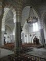 Saint-Étienne-en-Coglès (35) Église 43.jpg