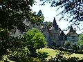 Saint-Amand-de-Coly grande Filolie.JPG