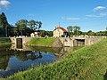 Saint-Irénée-FR-08-bifurcation du Canal des Ardennes-b3.jpg