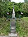 Saint-Martial-le-Vieux monument aux morts (1).jpg
