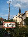 Saint-Martin-des-Champs-FR-89-panneau d'agglomération-04.jpg