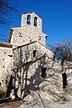 Saint-Martin-les-Eaux 1.JPG