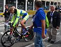 Saint-Omer - Championnats de France de cyclisme sur route, 21 août 2014 (A47).JPG