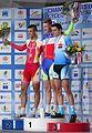 Saint-Omer - Championnats de France de cyclisme sur route, 21 août 2014 (C35).JPG