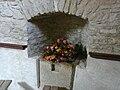 Saint-Pardoux-d'Ans église niche.JPG