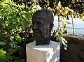 Saint-Saphorin Denkmal Jean Villard Gilles.jpg