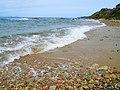 Saint-Tropez - panoramio (37).jpg