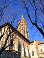 Saint-sernin-toulouse.jpg