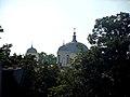 Saint Alexander Cathedral, Kiev.JPG