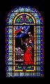 Saint Amans Church in Rodez 19.jpg