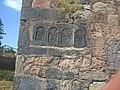 Saint Grigor of Brnakot (cross) 55.jpg