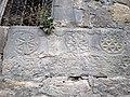 Saint Grigor of Brnakot (gravestone) 33.jpg