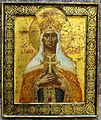 Saint Helen (19th c., Clinton).jpg