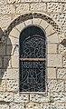 Saint John the Baptist church of Chenonceaux 05.jpg