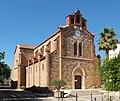 Saint Nazaire eglise.jpg