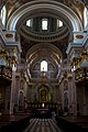 Saint Nicholas Cathedral 003 (6808593071).jpg