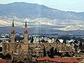 Saint Sophia, Nicosia.jpg
