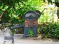 Sainte-Eulalie-d'Ans fontaine.JPG