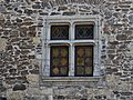 Sainte-Eulalie-d'Olt château meneaux.jpg