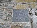 Sainte-Foy-de-Conques64.jpg