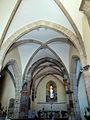 Sainte-Geneviève-sur-Argence - Orlhaguet - Église Saint-Étienne -05.JPG