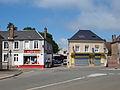 Sainville-FR-28-commerces-02.jpg