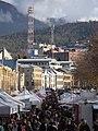 Salamanca Market May.JPG