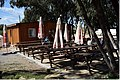 Salamis 403DSC 0627.jpg